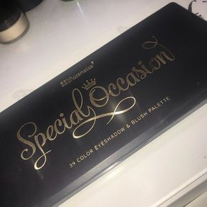 Other - Special Occasion Palette